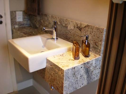 Lavabos bonitos e baratos pia e banheiro construdeia for Lavabos modernos baratos