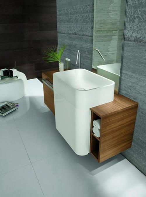 lavatorios-modernos-3