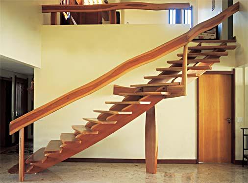 madeira-rustica-para-escada-4