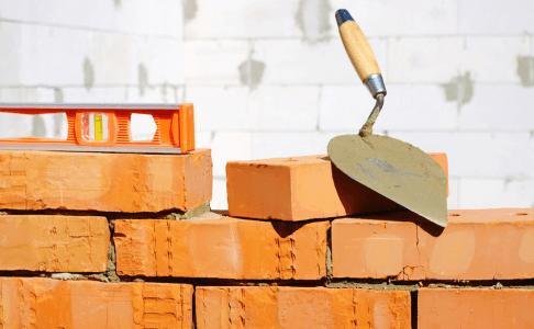 mao-de-obra-para-reforma-e-construcao-3