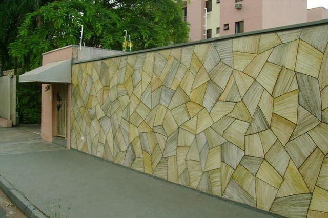 Muro bonito barato 13 - Adsl para casa barato ...