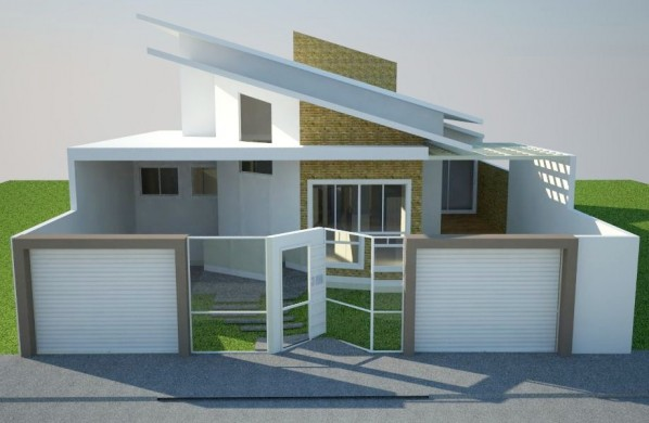 muro-e-fachada-moderna-14