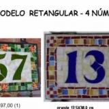 numeros-8