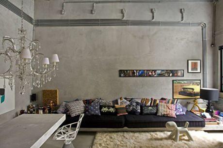 parede-de-cimento-8