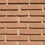 parede-1