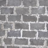 parede-14