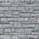 parede-3