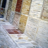 pedras-decorativas-1