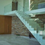 pedras-decorativas-15