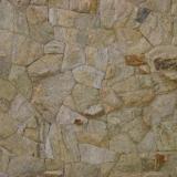 pedras-decorativas-6