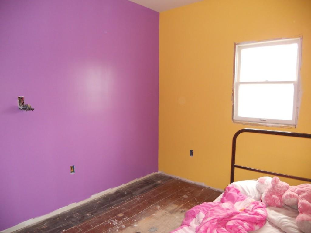 20170222233143 cores de tinta para quarto de jovem - Pinturas de paredes ...