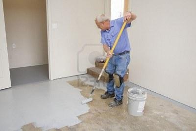 Index of wp content gallery pintura para piso - Pintura para mosaicos piso ...