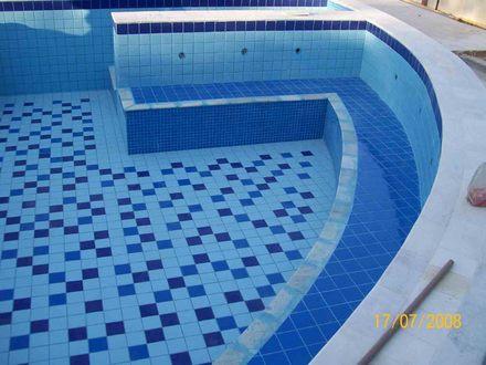 piscina-de-concreto-13
