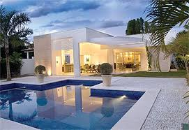 piscinas-residenciais-modernas-4
