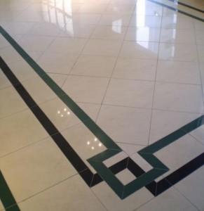 piso-branco-para-banheiro-2