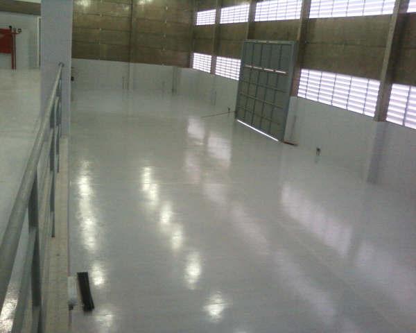 piso-de-concreto-14