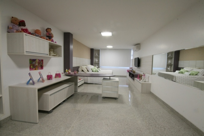 piso-de-marmore-branco-7