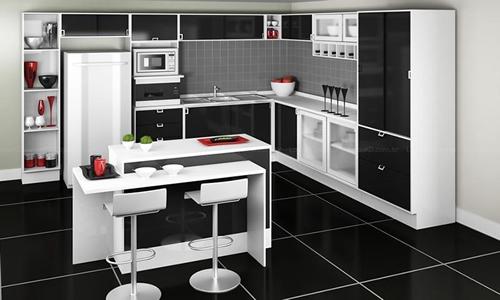 piso-porcelanato-preto-e-branco-9