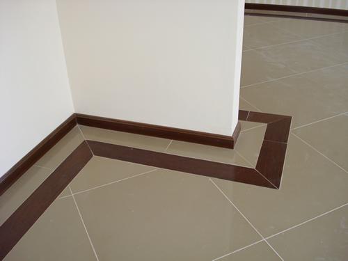 piso-porcelanato-7
