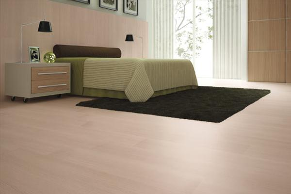 piso-vinilico-eucafloor-15