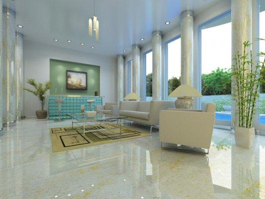 Index of wp content gallery pisos de casas modernas - Fotos de pisos modernos ...