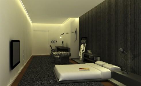 pisos-escuros-para-quartos-3