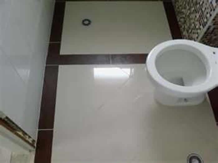 pisos-internos-residenciais-e-comerciais-6