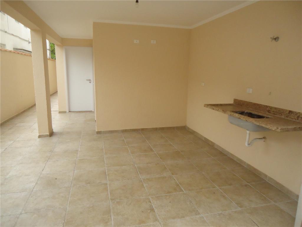 Fotos pisos modernos finest large size of decoracion del for Pisos pequenos modernos