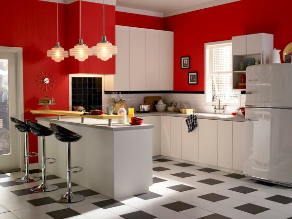 pisos-modernos-para-cozinha-14