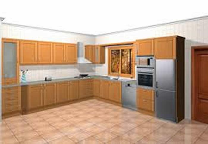 Fotos de pisos modernos para cozinhas memes - Fotos pisos modernos ...