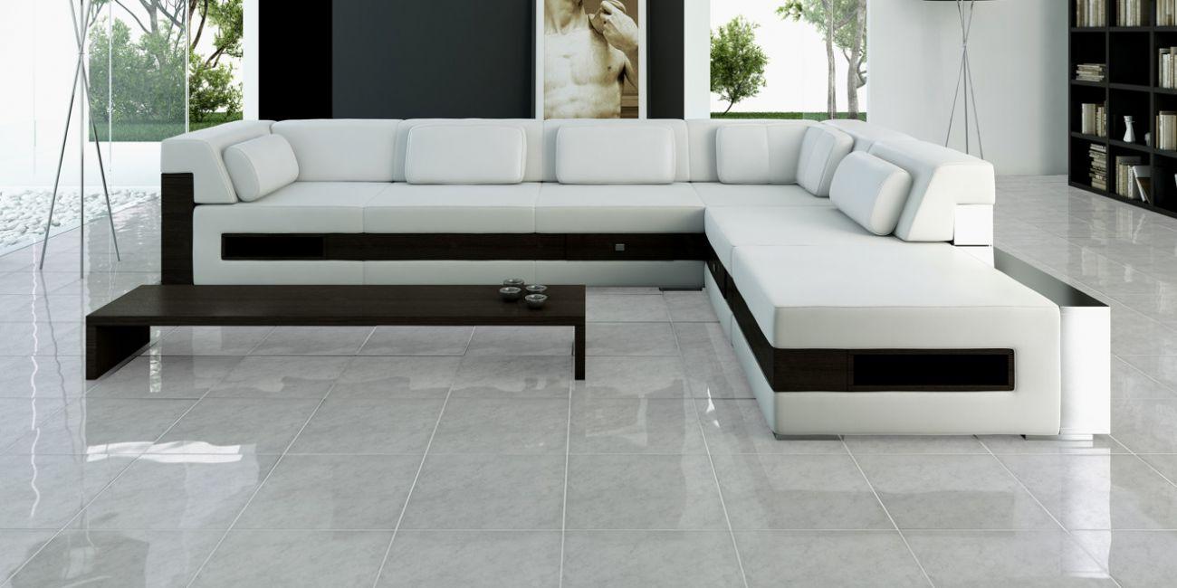 Pisos modernos - Decoracion piso moderno ...