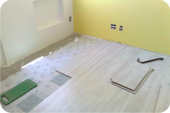Pisos para apartamentos revestimento e cer mica for Pisos apartamentos pequenos