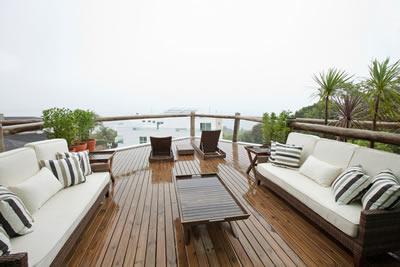 pisos-personalizados-para-varanda-8