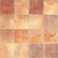Index of wp content gallery pisos for Pisos ceramicos rusticos para interiores