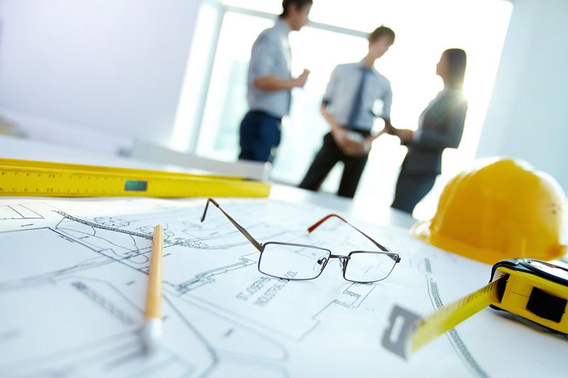 planejamento-de-construcao-2