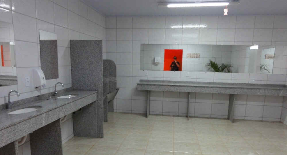 planta-de-banheiro-coletivo-4