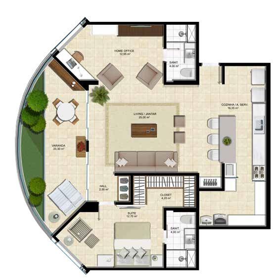 planta-de-banheiro-com-suite-5