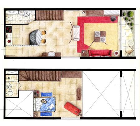 planta-de-loft-duplex-9