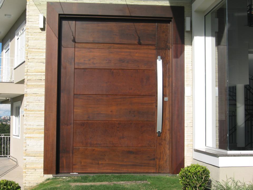 porta-de-madeira-pivotante-3