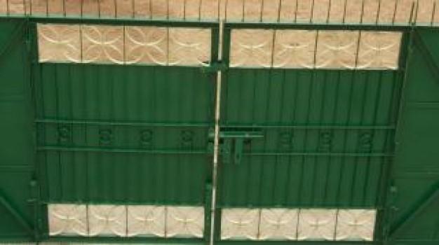 portao-verde-12