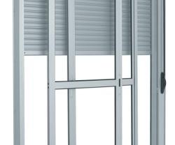 porta-e-janela-com-movimento-vertical-2