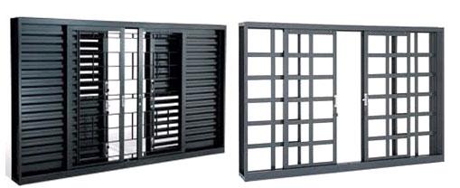 portas-e-janelas-em-aluminio-e-aco-8