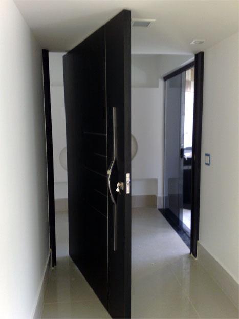 portas-pivotantes-5