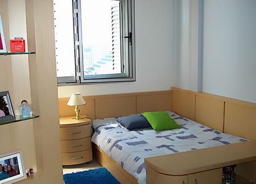 Adesivo Olhinhos Unicornio ~ Quarto Sob Medida Móveis e Dormitórios Construdeia