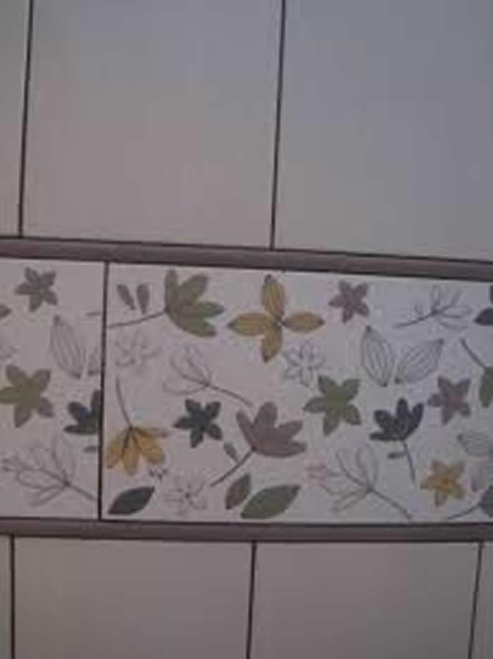rejunte-colorido-para-cozinha-12