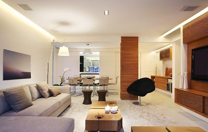 salas-residenciais-modernas-5