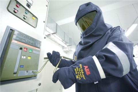 seguranca-para-instalacoes-eletricas-4