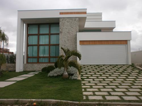 sobrado-moderno-telhado-embutido-2