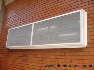 tela-para-janela-7