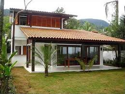 telhado-colonial-de-pvc-5
